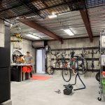 bike rack for apartment trendy garage bikes tools wheel rack metal wide space modern tools bicycles
