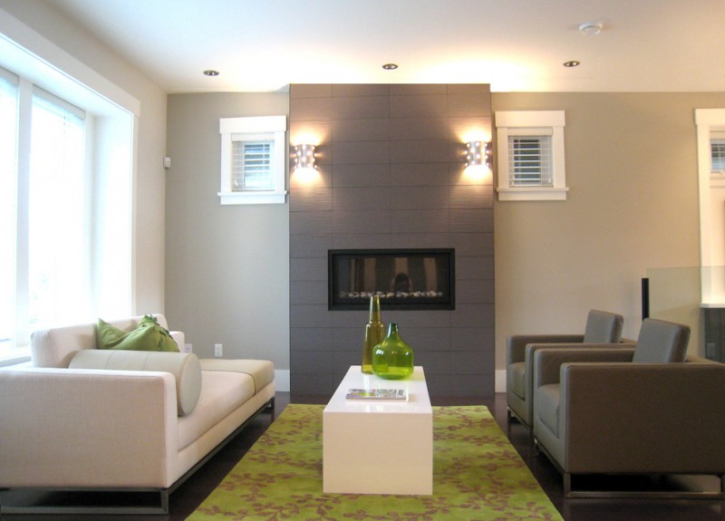 round accent sconces with holes around it