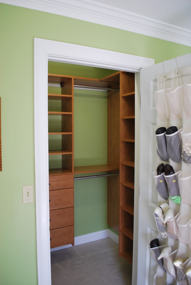 closet organizers for small bedroom closets small closet organizers small storage solution for 20412