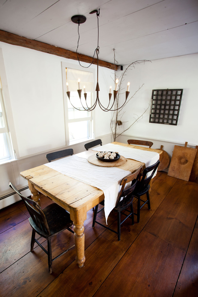 table cloth for wood dining room table wood floor chairs chandelier windows ceiling dark colors