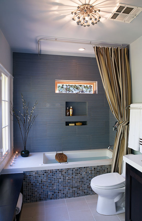 ceiling hung shower curtain toilet window awesome ceiling lights contemporary bathroom wall storage bathtub towel rack