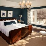 colour for walls in bedroom carpet small table lamps chandelier big window seating bed pillow transitional bedroom curtain paintings
