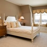 colour for walls in bedroom drawers lamp bed pillows bench window carpet traditional bedroom