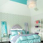 Luxury Bedding Set For Teens White Fluffy Rug Unique Chandelier Tosca Purple Bed Single Bed Design Open Storage