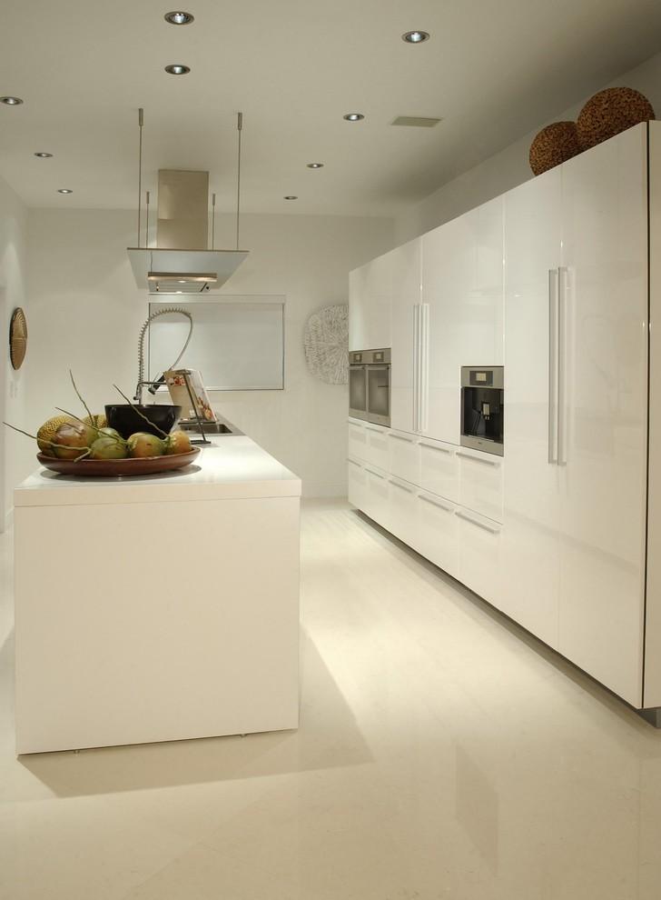 modern kitchen cupboard designs big cupboard contemporary room ceiling lights wash basin wall decor