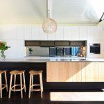 modern kitchen cupboard designs stools shelves big cupboard storage plant contemporary design