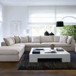 modern living rooms with big flat screen and great sofas windows wall decor carpet wood floor lamp