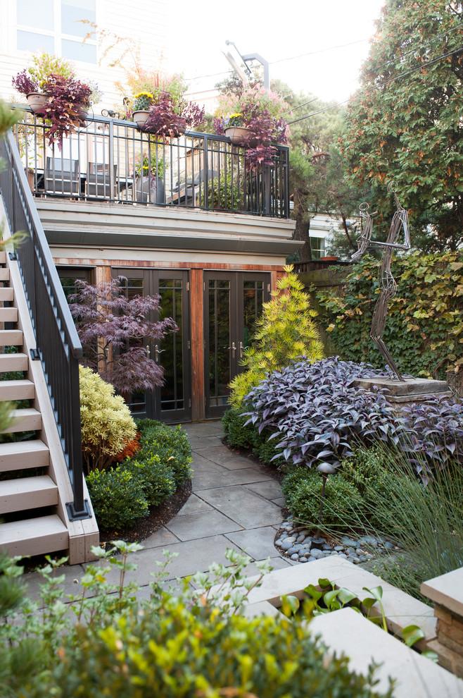 outdoor metal railing with flower design ideas doors flowers stairs railings windows