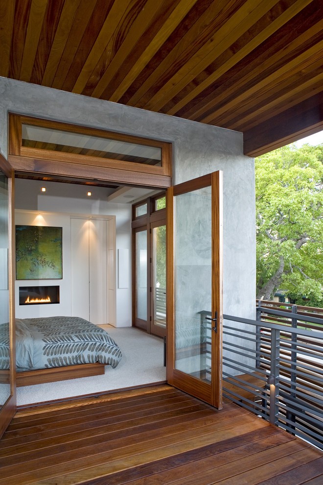 Image Result For Rustic Pine Bedroom