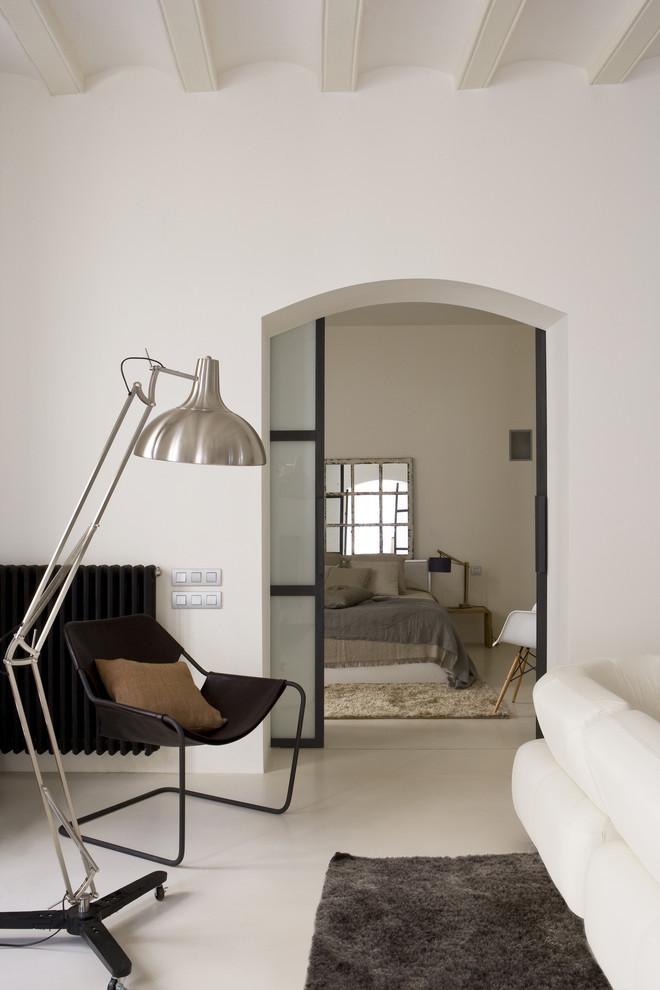 simple glass door for bedroom carpet modern lamp chair window bed pillows sliding door white wall
