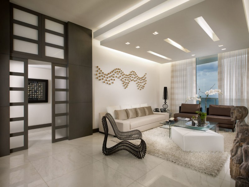 wall hangings for living room simple & artistic curtains carpet glass top table flowers contemporary style sofa pillows