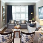 wall hangings for living room simple & artistic painting hardwood floor carpet tables chairs pillows sofa lamps