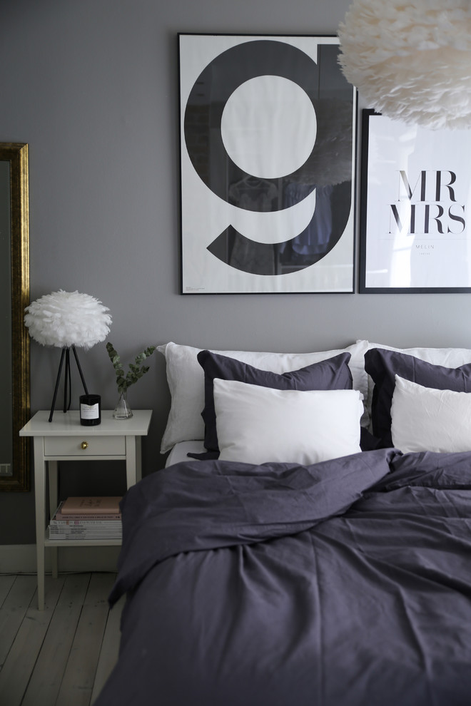 white beddings designs with coloured sheets darkest grape sheet pillows scandinavian room table books
