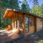 window design for small house wood floor rustic exterior chair glass door roof trees grass windows