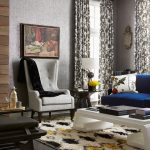 wood flooring ideas for living room carpet chairs table window curtains pillow painting