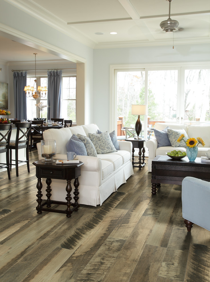Interior Furniture Sofa