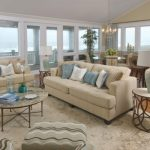 Beach Decor For The Home Visual Comfort Lighting Chandelier Traditional Living Room Uniquetable Beach Theme Pillows