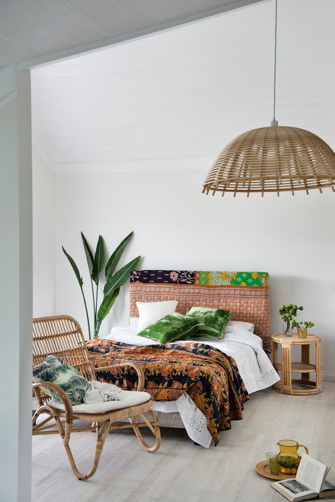 tropical bedroom furniture fabulously cool boho chic furniture pieces to consider 13591