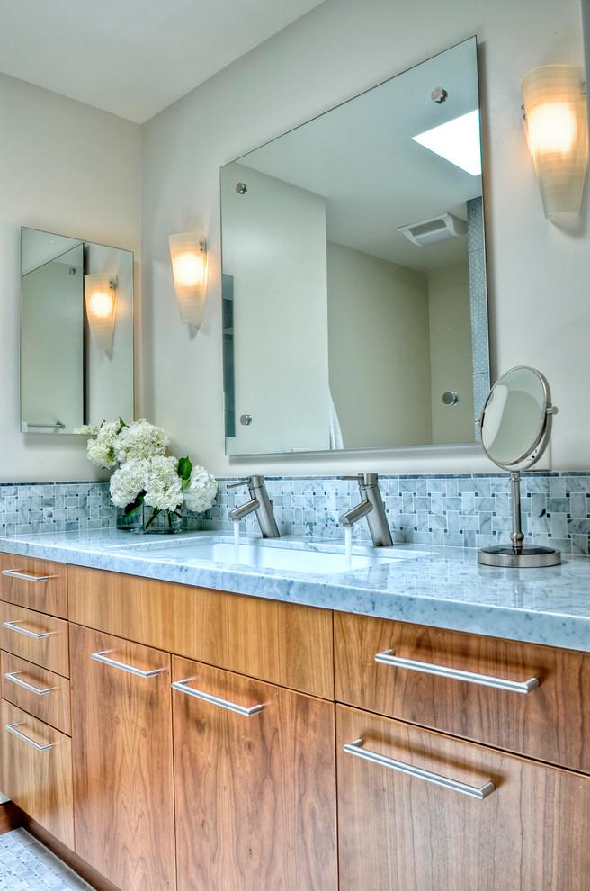 Tiles For Small Bathroom Floor