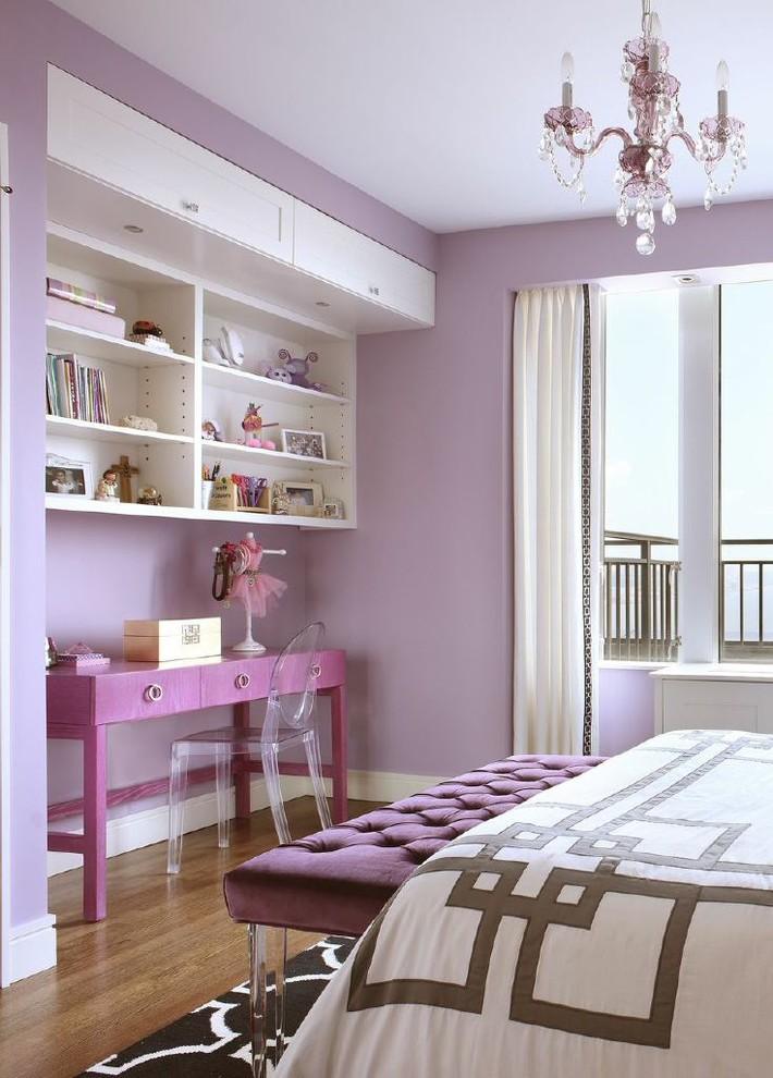 colors to paint your bedroom beautiful colors to paint your bedroom and make it look 18526