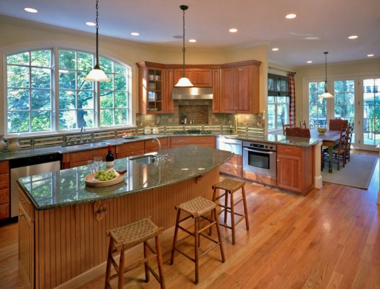 Interesting Kitchen Cabinet Layout Tool Ideas Decohoms