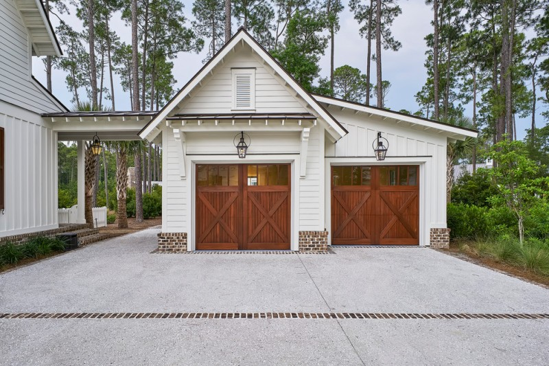 country garage decorating ideas country carport ideas detached carport designs farmhouse small home plans with garage