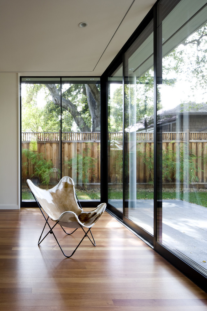 Remarkable Exterior Pocket Doors Ideas Decohoms