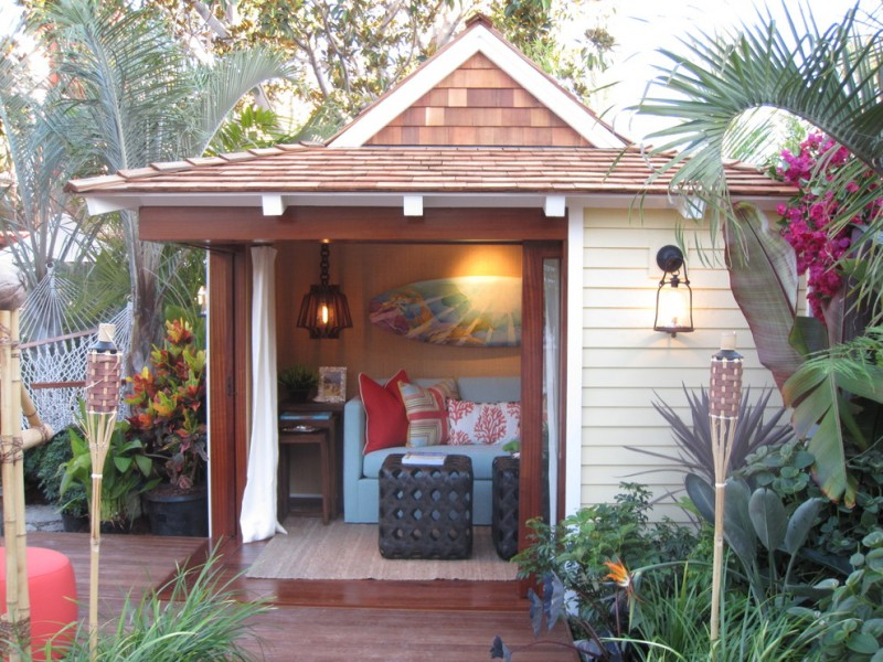 exterior pocket doors owings mill wall light salmon coral pillow tropical home small family room