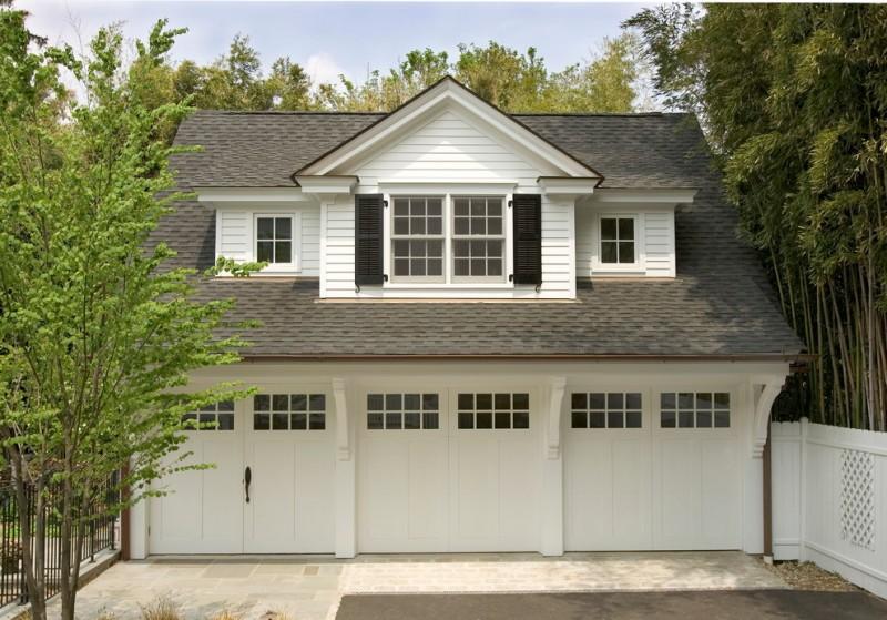 garage doors garage flooring corbels lattice decor garage entry small home plans with garage
