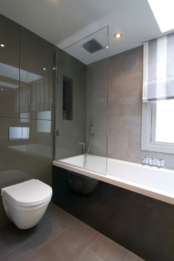 glass doors for bathtub ceiling lamps ceramic tiles drop in tube toilet shower faucets contemporary style
