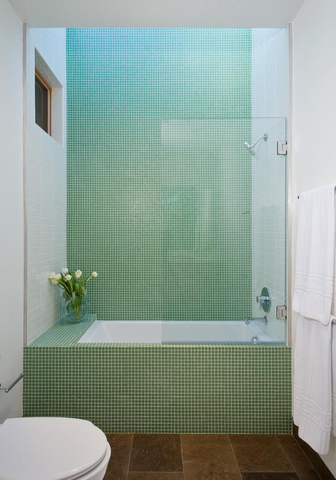 glass doors for bathtub wooden floor toilet hanging towel rack window ceramic tub shower faucets modern design
