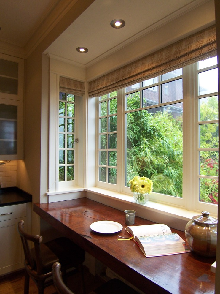 greenhouse windows for kitchen chairs flowers wall cabinet traditional style room ceiling lights