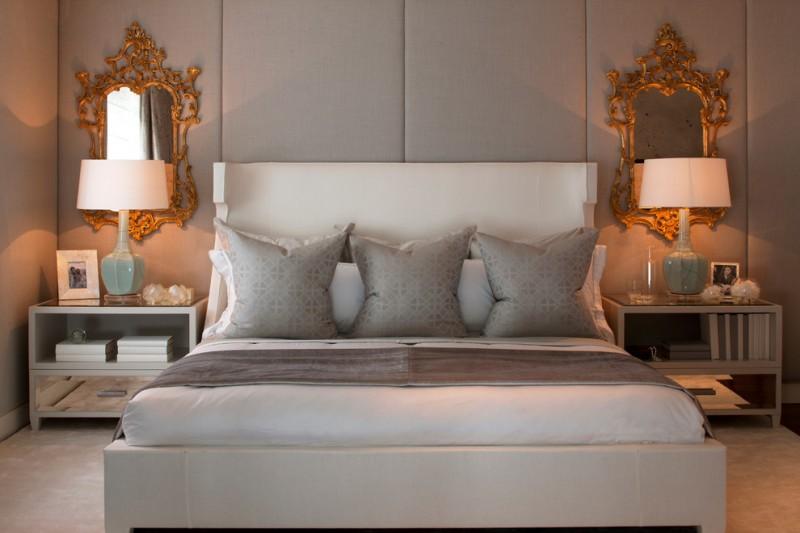 hudson park bedding book shelves mirrors table lamps storage throw pillows sheet contemporary design
