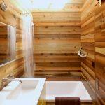 Japanese Soaking Tub Small Aero Barn Door Hardware Kit Bronze 5ft Track Brushed Nickel Curved Neck Mounted Faucet