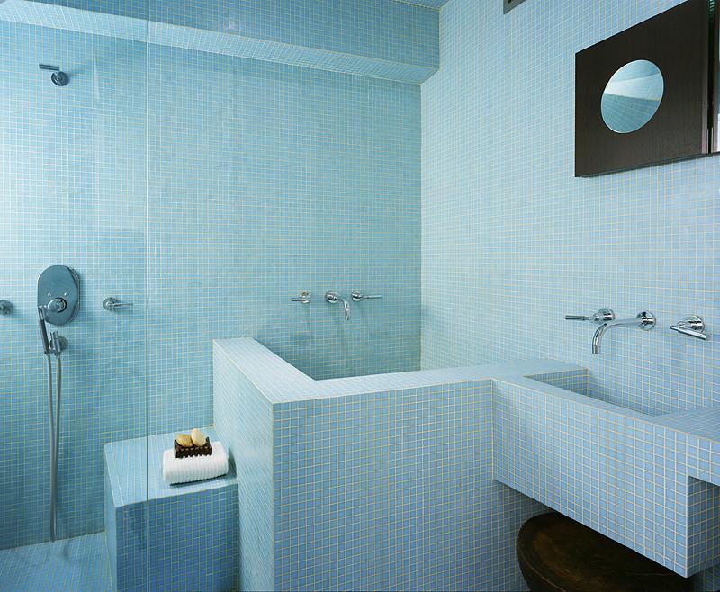 japanese soaking tub small brushed nickel single handle wall mount roman tub set mirrored storage ceramic tile vanity
