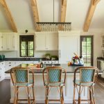 kitchen remodeling nyc hardwood floor chairs kitchen island wall cabinets sinks faucets rustic room