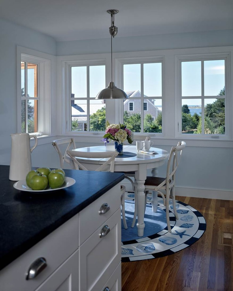 kitchen table sets ikea hardwood floor carpet chairs windows hanging lamp drawers traditional kitchen