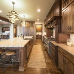 Lighting Pendant Lights For Kitchens Vertigo Modern Silver Pendant Rustic Kitchen Traditional Kitchen Cabinet Wood Flooring