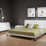 Modern King Size Bedroom Sets Bahamas Unique Dresser Bahamas Queen Platform Platform Bed Bahamas Nightstand