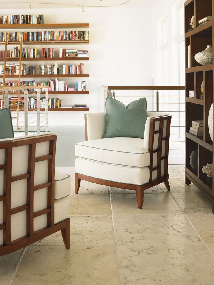 Book Shelf Ideas Kids Room Shelves