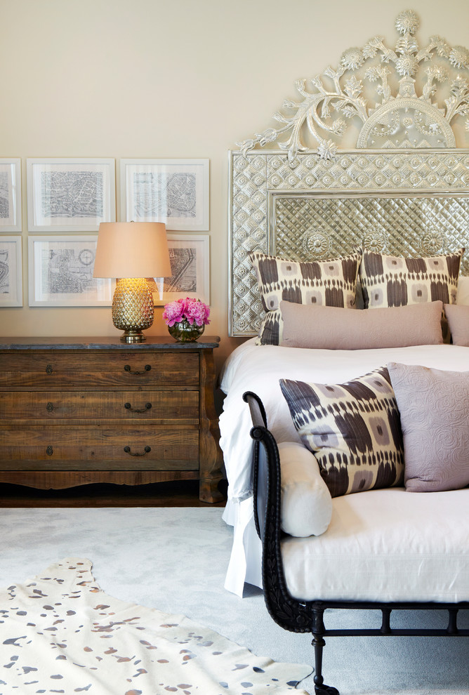 ornate bedroom furniture beautifully ornate bedroom furniture pieces to be 12753