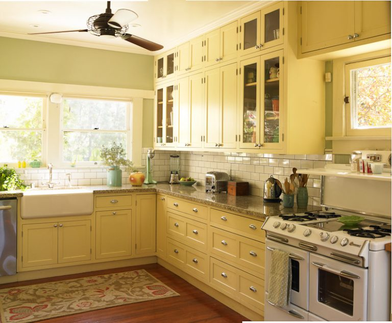 popular paint colors for kitchen cabinets popular paint colors for kitchens you can choose decohoms 24844