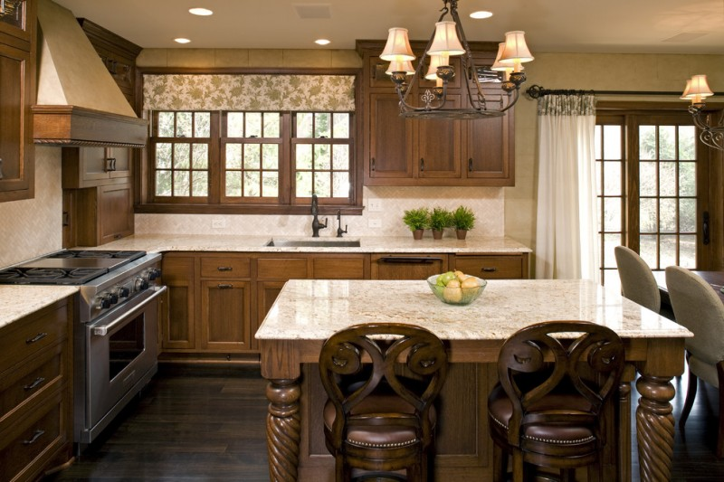 sliding glass door drapes traditional kitchen curtains roman shade fabric borders single handle pull out faucet
