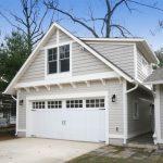 Small Home Plans With Garage Grey Garage Doors Gray Exterior Garage Door Trim Pergola Over Garage