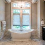 Traditional Bathroom Towel Holder Atlantis Tub Walk In Shower Tub Combo