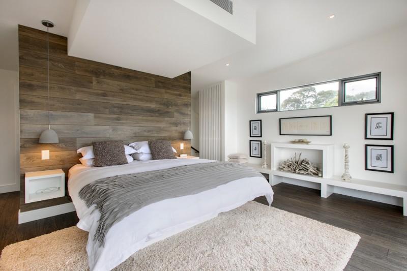 white bedroom furniture for adults castle oak natural classic laminate wall decor medium concrete pendant laminate floor