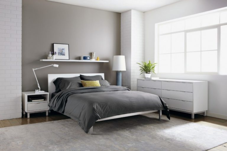 gray modern bedroom fancy white bedroom furniture for adults decohoms 11726