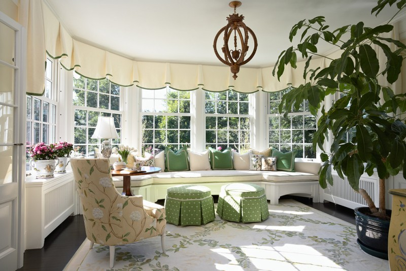 window treatments ideas for large windows in living room fabulous window treatment ideas for large windows decohoms 28353