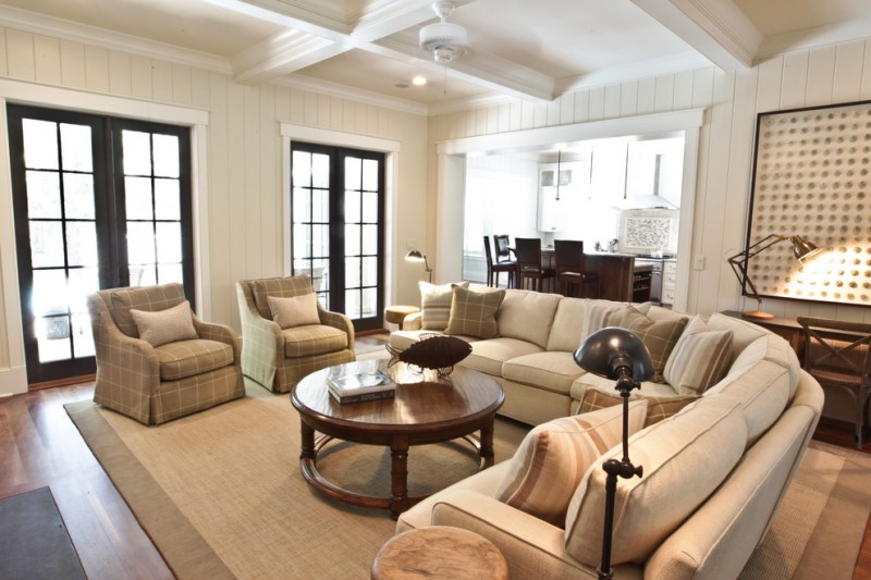 sectional living room layout enchantingly beautiful living rooms with sectionals to be 13592