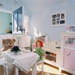 best play kitchens chairs table cloth dolls shelf sink cabinet rack dining set traditional kids room